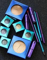 mac makeup gift sets 2016 saubhaya makeup