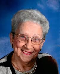 Betty Johnson | Obituaries | qconline.com