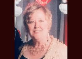 Obituary: Linda Mary Smith - Casper, WY Oil City News