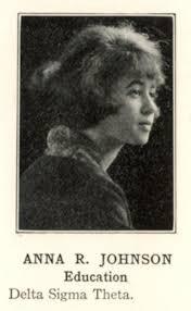 Anna Johnson Julian
