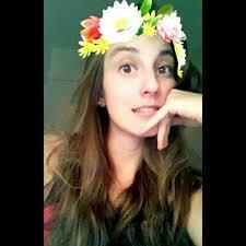 Ada Taylor (@_AdaTaylor) | Twitter