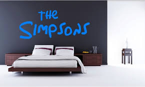 Buy Custom Comic And Cartoon Wall Decals And Comica And Cartoon Wall Stickers Page 6