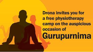 happy guru purnima quotes wishes messages sms whatsapp status