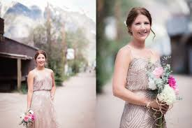 Erin Smith Weddings
