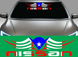 1 Puerto Rico Puerto Rican Flag Car Decal Vinyl Stickers 5379 Car Decals Vinyl Car Decals Puerto Rican Flag