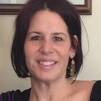 Abby Wilson - Pediatric Complex Case Manager - Highmark Health ...