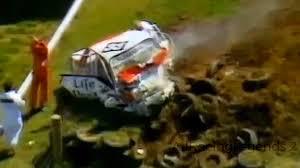 Michael Burgmann fatal crash at ...