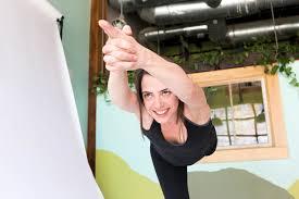 Abby Olson – Minneapolis Yoga