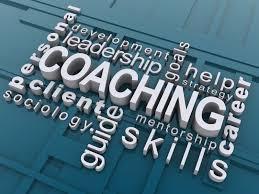 Sandra B. Cscar Business Coach Profile