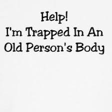 best old age quotes images quotes aging quotes words