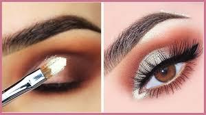 top best viral eye makeup 2019 new