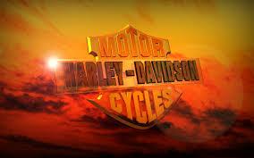 harley davidson desktop wallpaper 72