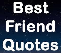 best friend captions quotes you should read