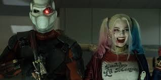 Suicide Squad 2' Exclusive: Meet the New Characters James Gunn Will  Introduce in Sequel - Collider.com - glbnews.com