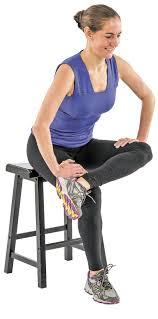 Think that hip pain is bursitis? Think again. - Harvard Health