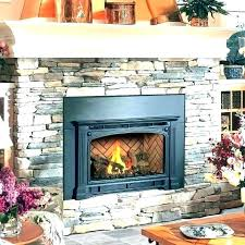 gas fireplace brands inserts reviews
