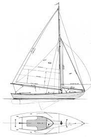 boat plans kits woodenboat magazine