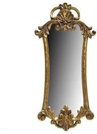 com nyw wall mirror large regal