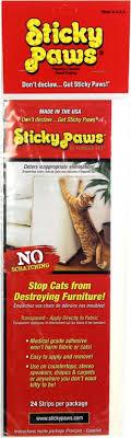 The 7 Best Cat Repellents Of 2020