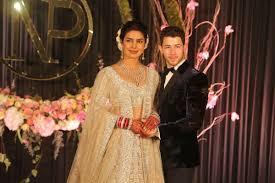The controversy over Priyanka Chopra and Nick Jonas's wedding, explained -  Vox