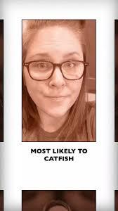 🦄 @teamgibson - Ashlee Gibson - Tiktok profile
