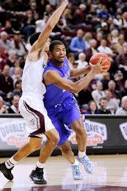 Aaron Harrison. | kentucky wildcats | Kentucky basketball ...