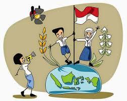 Urgensi Pendidikan Karakter di Era Millenial | MalangTIMES