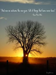 inspirational happy new year wishes quotes happy new year