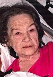 Beulah Smith Obituary - Belfry, KY | Southern WV
