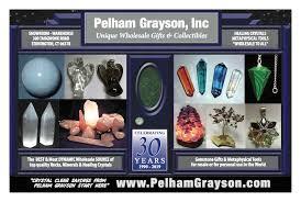 whole gemstone jewelry pendants