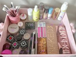 makeup it s amanda lauren it s