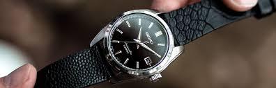 seiko sarb033 watch straps