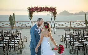 cabo san lucas beach wedding venues