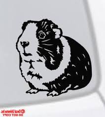 Pig Car Decal Cardecal Org