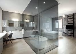 a disturbing bathroom renovation trend