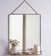 small bathroom mirrors bathroom mirror