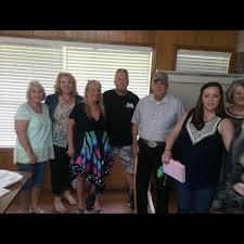 Robert Baxter Hunter 2017 reunion - Posts | Facebook