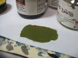 introduction to paint mixing the