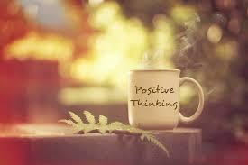 Learning to Practice Positive Affirmations while in Benzo Detox ...