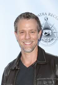 Adam Pascal - Ethnicity of Celebs | What Nationality Ancestry Race