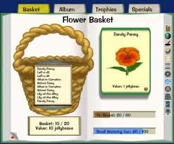 gardening 101 mmo central forums