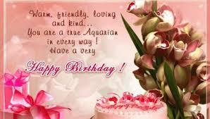 birthday wishes quotes for guruji wishes quotes for guruji