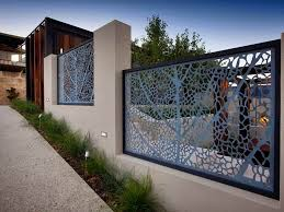 What S The Best Fence For Your Property Sb Lending