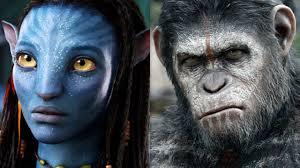 La Disney darà priorità ad Avatar e proseguirà la saga de Il ...