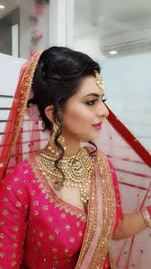 photo from super gorgeous bridal makeup