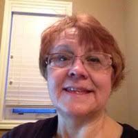 Ida Taylor - Secretary 1 - Alberta Health Services   LinkedIn