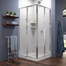 showers shower doors the home depot