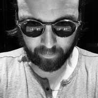Aaron Platt - Director / Cinematographer - Free Lance Director ...