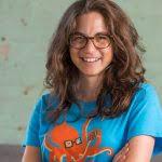 Podcaster Profile: Wendy Zukerman of Science Vs - Podcasting Pro