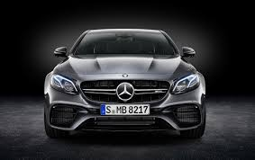 mercedes cars hd wallpapers free